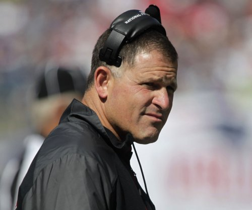 Greg Schiano hired as Ohio State defensive coordinator