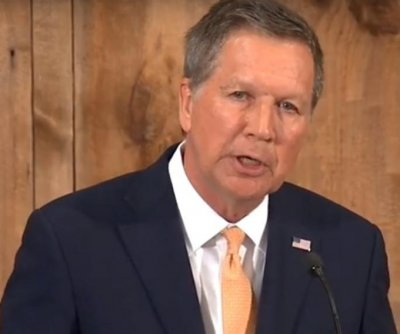 Kasich cites faith in announcing departure from 2016 presidential race