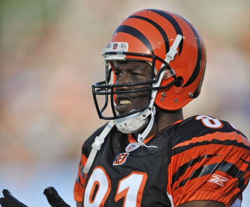 Terrell Owens received a 'fair evaluation' for Hall of Fame, according to Dan Fouts