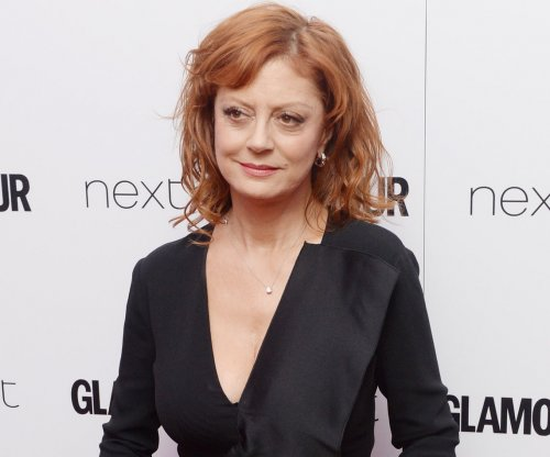 Susan Sarandon to guest star on Showtime's 'Ray Donovan'