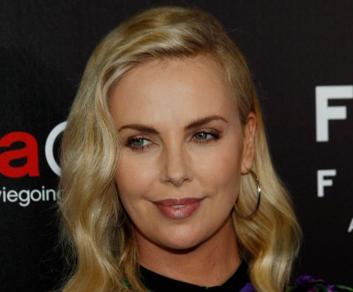 Charlize Theron reunites with Jason Reitman and Diablo Cody for 'Tully'