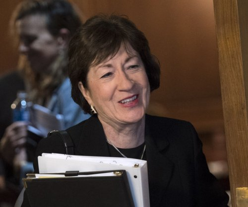 Sen. Collins opposes Graham-Cassidy, likely kills proposal