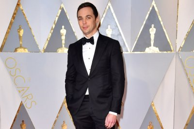 Jim Parsons, 'Big Bang Theory' cast top Forbes list of highest paid TV actors
