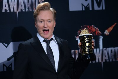 'Conan O'Brien Needs a Friend' podcast to return Oct. 7