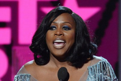 Famous birthdays for May 30: Remy Ma, Colm Meaney