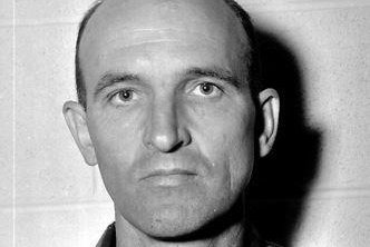 On This Day: Former KKK member convicted of killing 3 civil rights workers