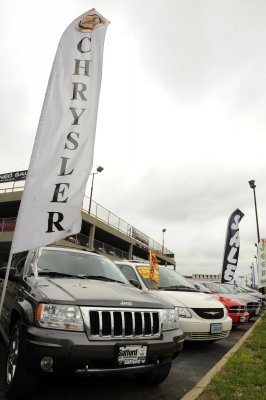 House panel to probe auto dealer closings