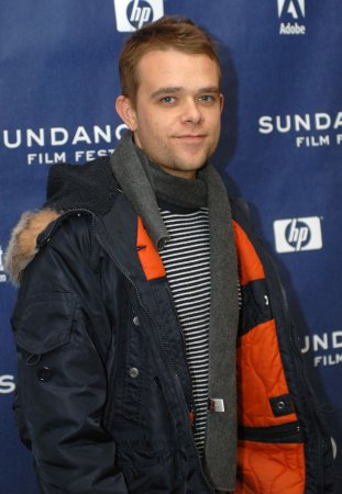 Actor Nick Stahl arrested for alleged lewd conduct