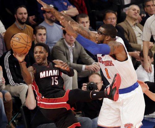 Miami Heat, Boston Celtics renew rivalry in Boston
