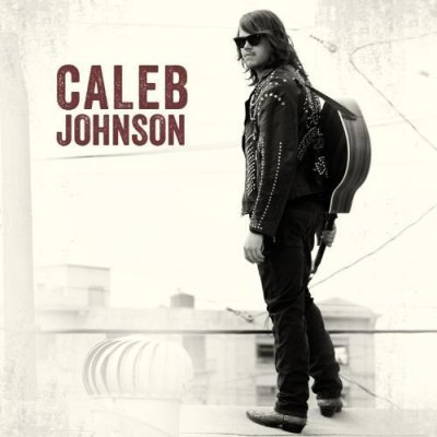 'American Idol' winner Caleb Johnson to release his first album Aug. 12