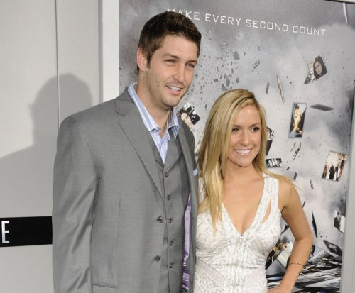 Kristin Cavallari knew Jay Cutler was The One 'right away'