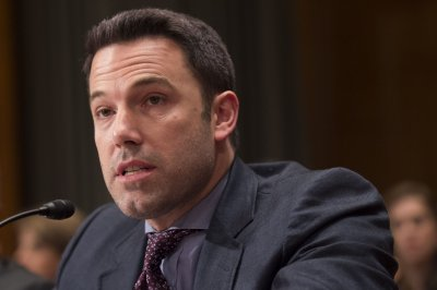 PBS postpones Season 3 of 'Finding Your Roots' following investigation into handling of Affleck episode