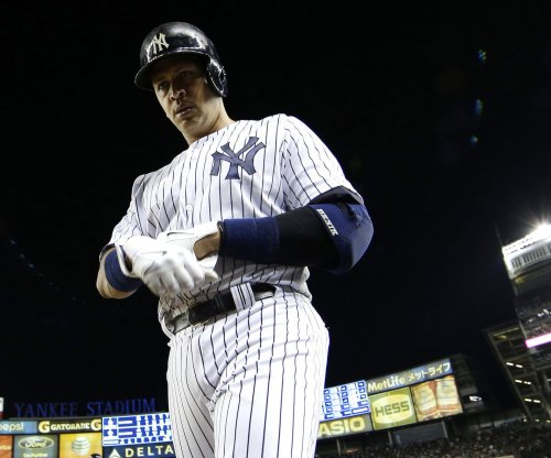A-Rod, New York Yankees negotiating compromise over HR bonus