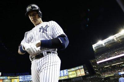 A-Rod, New York Yankees negotiating compromise over HR bonus