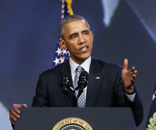 Obama orders federal employers to 'ban the box'