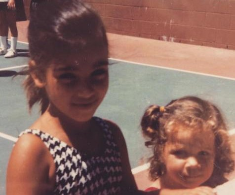 Kardashian-Jenners post throwbacks for Khloe Kardashian's birthday