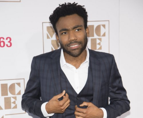 Donald Glover to play Lando Calrissian in Han Solo standalone 'Star Wars' movie
