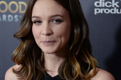 Filming begins on 'Collateral,' BBC thriller starring Carey Mulligan, Billie Piper