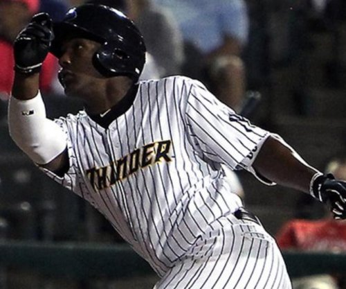 New York Yankees calling up 3B Miguel Andujar