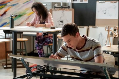 'Atypical' Season 3 to premiere Nov. 1 on Netflix