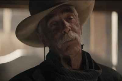 Sam Elliott recites 'Old Town Road' in Super Bowl ad teaser
