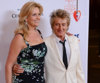Rod Stewart to release '1975-1978' vinyl box set on June 4