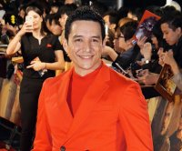 Gabriel Luna joins HBO's 'The Last of Us'