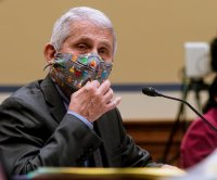 Dr. Fauci says CDC, FDA likely to make decision on J&J vaccine this week