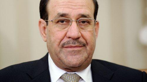 Facing international pressure, Iraqi parliament to convene Sunday