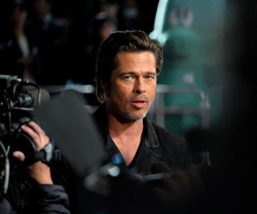 Brad Pitt, Ryan Gosling, Christian Bale and Steve Carell start work on 'The Big Short'