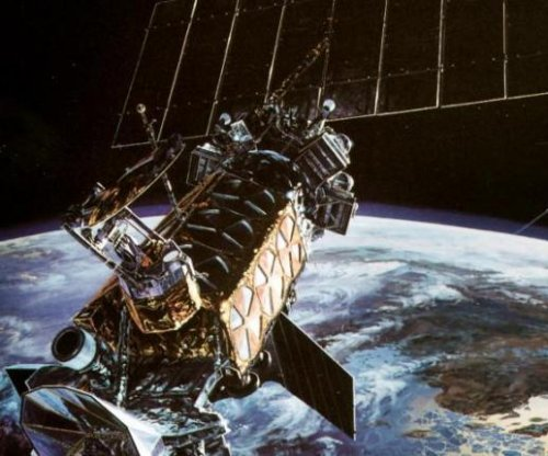 General outlines threats to critical satellites