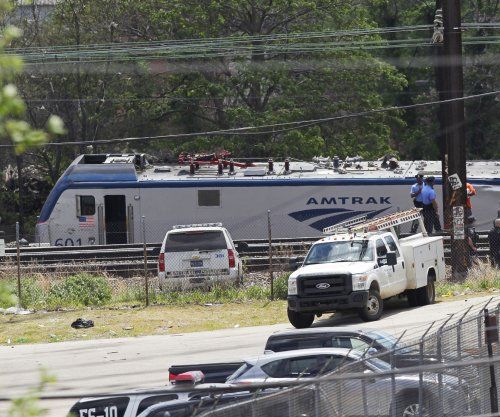 Amtrak resumes operations after deadly derailment