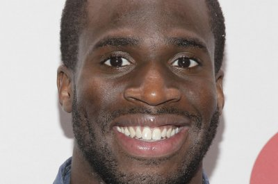New York Giants' Prince Amukamara out injured...again