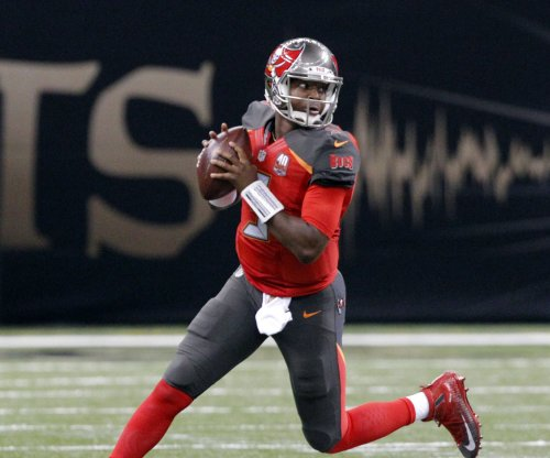 Tampa Bay Buccaneers-Washington Redskins preview: Keys to game and score prediction