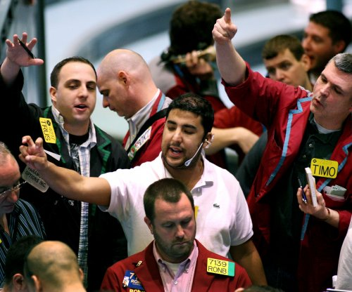 Oil prices extend rally after ECB rate stand-still