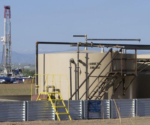 IEA: U.S. shale oil production growth 'impressive'