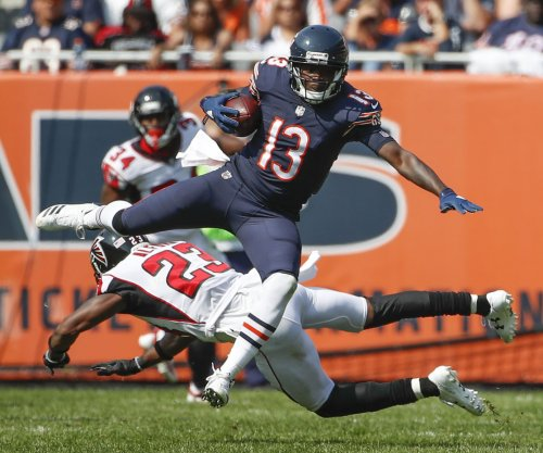 Pittsburgh Steelers vs. Chicago Bears: Prediction, preview, pick to win