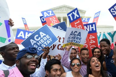 Judge rules against measure meant to undermine ACA