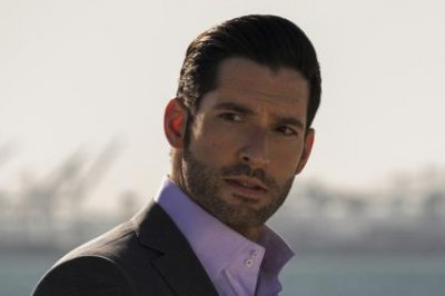 'Lucifer' returns May 28 on Netflix