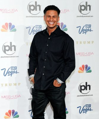 pauly d dress style for short