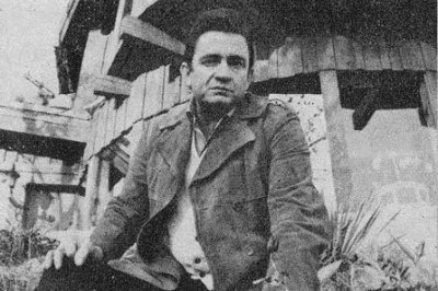 Johnny Cash to be honored with weeklong CMT tribute