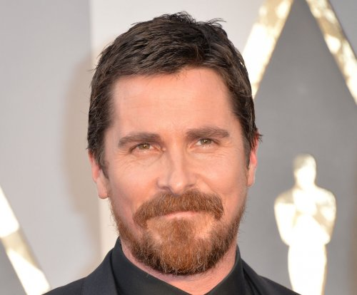 Christian Bale was considered for 'Batman v Superman'