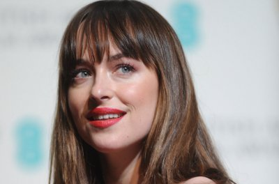 'Fifty Shades' star Dakota Johnson 'unsure' of her future in film