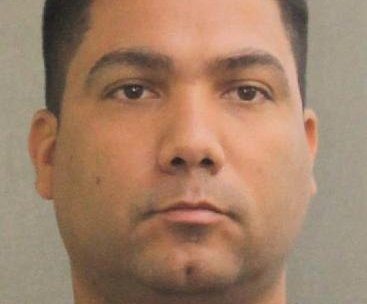 Charges dismissed for Florida deputy who shot, killed man carrying air rifle