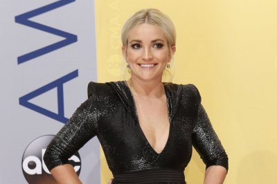 Jamie Lynn Spears' daughter returns to sports after ATV accident