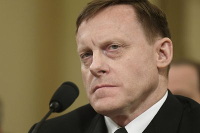 Mike Rogers: NSA not about particular parties, viewpoints