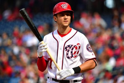 Surging Nationals look to take Beltway Series against Orioles