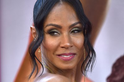 Jada Pinkett Smith, Shonda Rhimes producing 'American Son' on Broadway