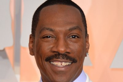 'Coming 2 America': Eddie Murphy, Arsenio Hall discuss playing several roles, casting