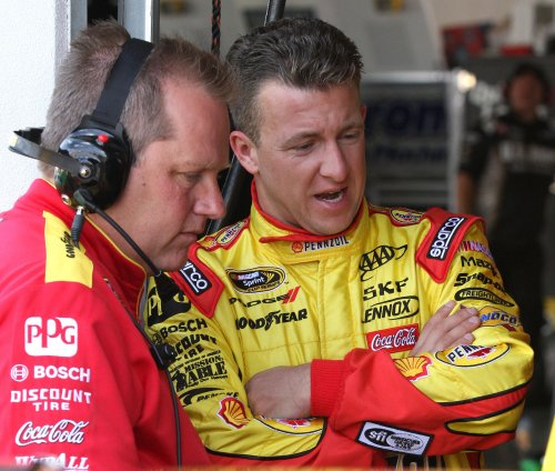 Amphetamines found in Allmendinger sample